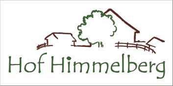 Hof Himmelberg